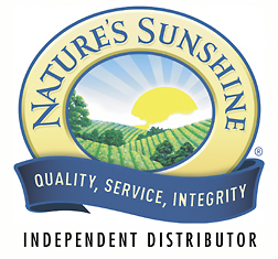 Nature's Sunshine at Herbal Alternatives